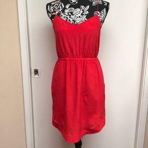 Madiwell dress
